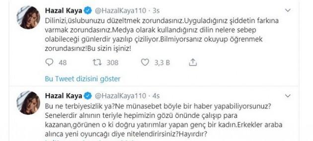 hazal-kaya