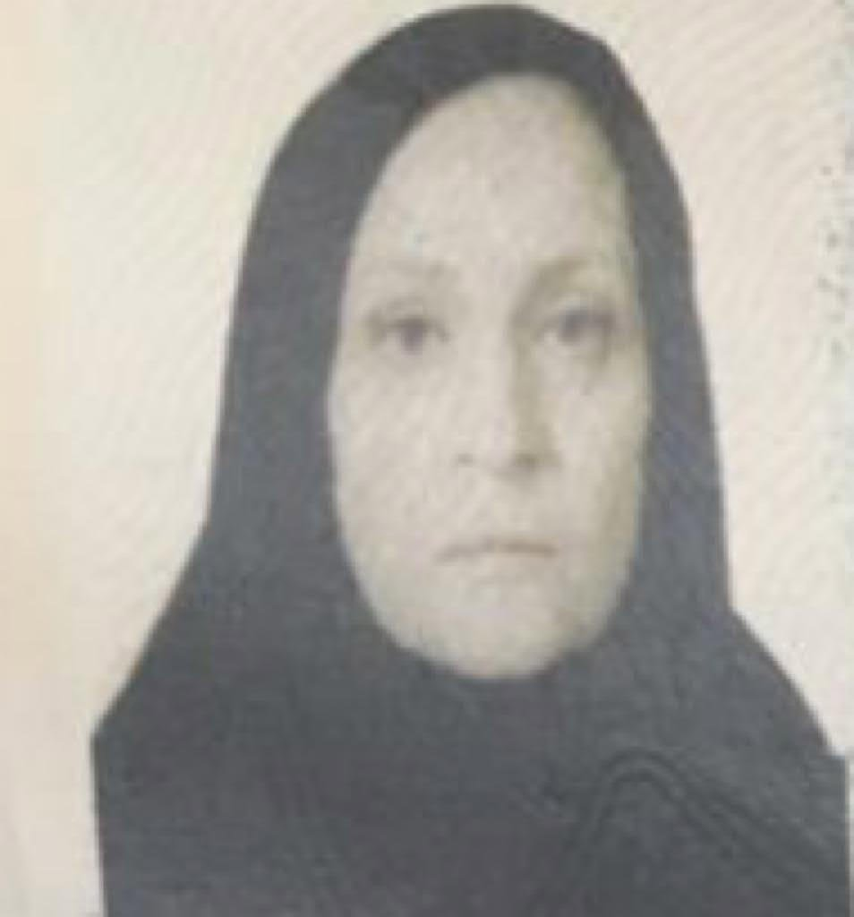 Kartal'da vahşi cinayet! Kadının kimliği belli oldu