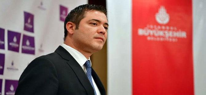 İBB Sözcüsü, İmamoğlu'nun 'İlim Yayma Vakfı' kararını açıkladı!