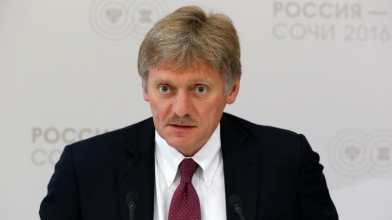 Rusya'dan kritik Suriye açıklaması: Son adımı atmak üzereyiz