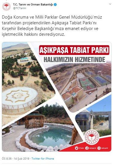 tabiat-parki-3