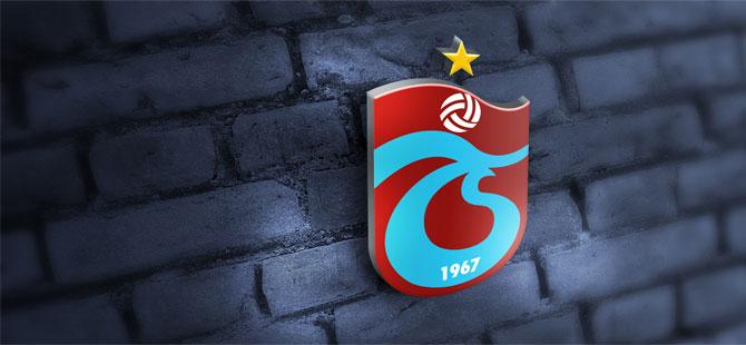 Trabzonspor'da transfer için o ismin gidişi bekleniyor
