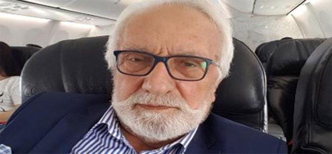Akit yazarı Yavuz Bahadıroğlu'nun 'Zafer Bayramı' paylaşımı büyük tepki çekti