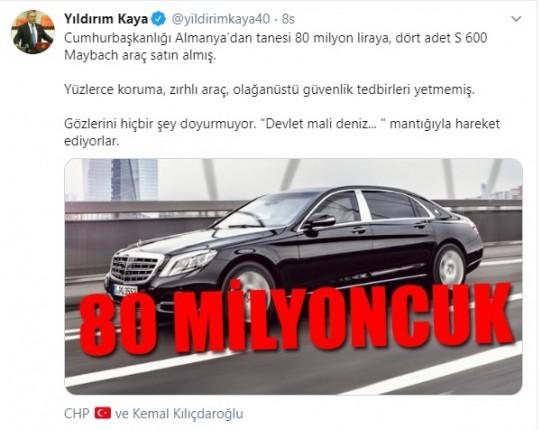 1568518980988-kaya
