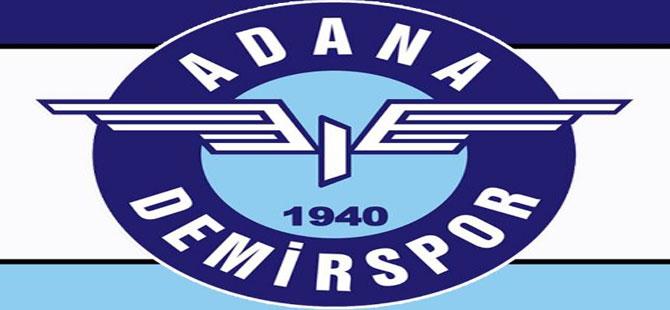 Adana Demirspor Ümit Özat ile yollarını ayırdı!