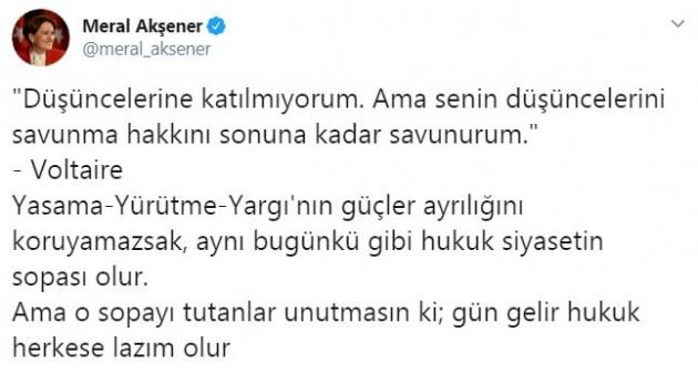 aksener-063