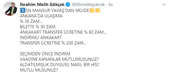 gok_1