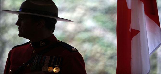 Kanada'da silahlı saldırı: En az 1 ölü, 5 ağır yaralı