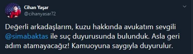 kuzu-asd