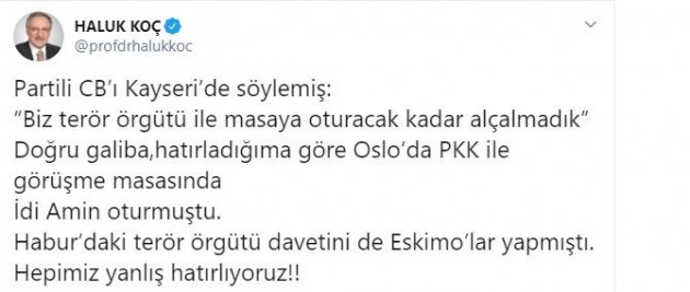 haluk-koc-003