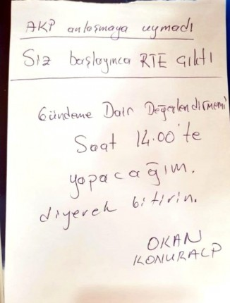 kilicdaroglu-fSTw