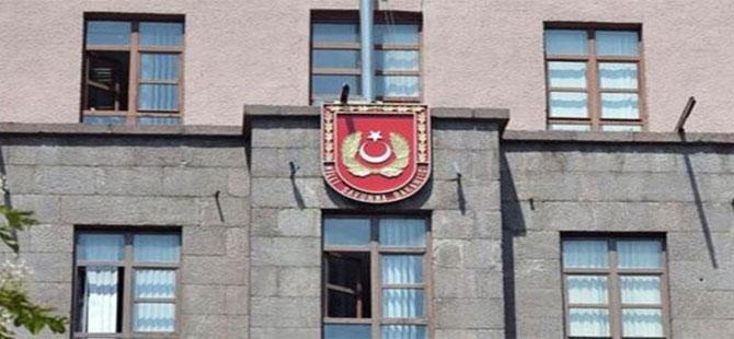 'İncirlik Üssü, üzerindeki tüm tesislerle birlikte Türkiye Cumhuriyeti Devleti'ne aittir'