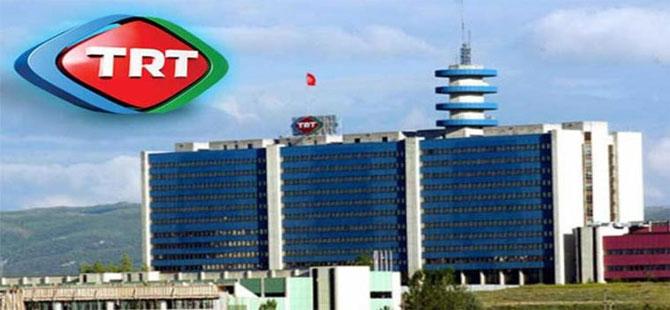 'TRT yaşlılar için kanal açsın'