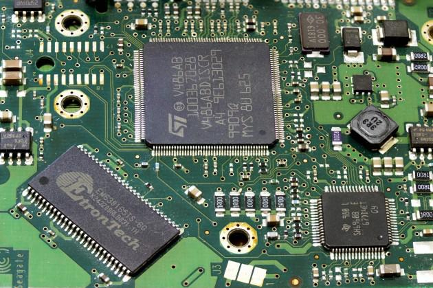 bilgisayar-muhendisligi-hakkinda-her-sey