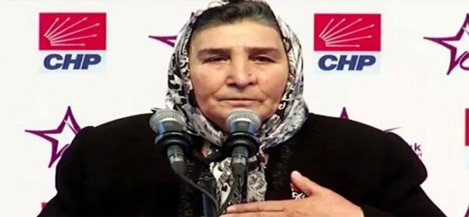 Pakize Anne beraat etti
