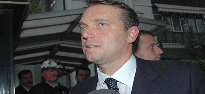 Genç Parti'nin yeni genel başkanı belli oldu