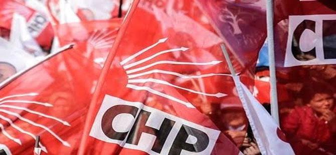CHP'den Kocaeli'de kapanan fabrikalar için kriz heyeti!