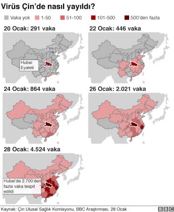 _110678475_coronavirus_faceted_map_28_turkish-nc