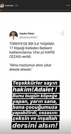 ezgimola-instagram