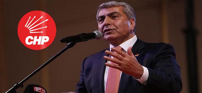 Yassıada'da yeşili savunan CHP'li Cemal Canpolat, Salı günü ifade verecek