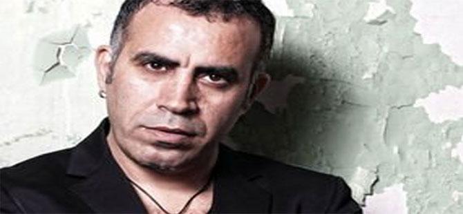 Haluk Levent özür diledi: Ben başaramadım