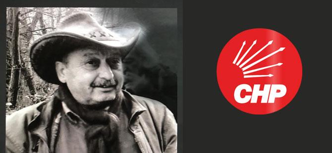 CHP'nin acı günü! İstanbul siyasetinin önemli ismi hayatını kaybetti