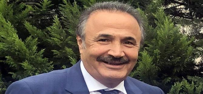 CHP'li Mehmet Sevigen, disipline sevk edildi