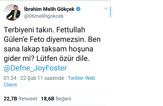 melih_goYkcYek_feto