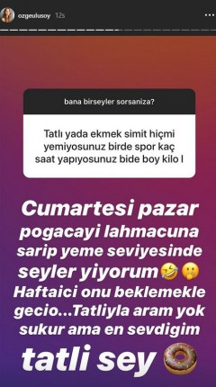 ozgeulusoy-instagram