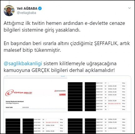 agbaba-tweet