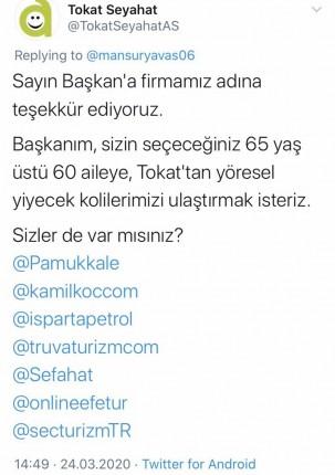 ank_13