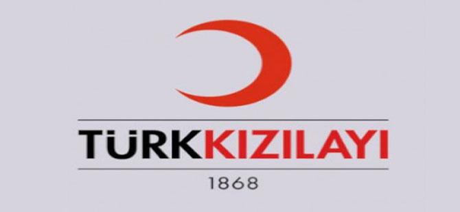 Koronavirüs'e karşı Erbil ve Endonezya'ya maske yardımı yapan Kızılay'a tepki: Yurt dışındaki işleriniz bittiyse Türkiye'ye de uğrayın