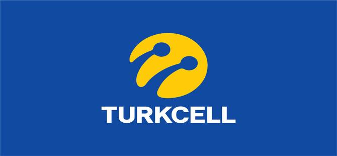 Turkcell'den Afganistan paketi
