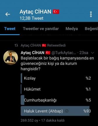 1585717613545-aytac-cihan-anket-1