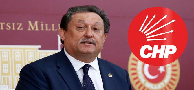 CHP'li Özer: Gerçekçi bir istihdam politikasına ihtiyaç var!