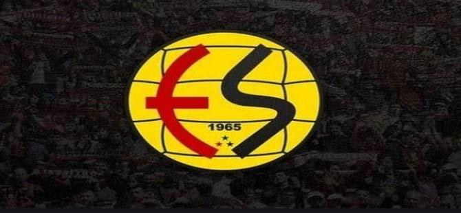 Eskişehirspor'un 20 yaşındaki futbolcusu Kaan Öztürk hayatını kaybetti