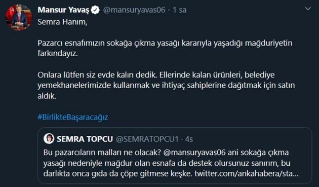 mansur-yavas-twitter