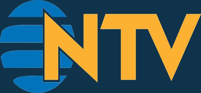 NTV'den skandal koronavirüs hatası!