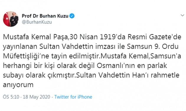092911893-005123211-burhan-kuzu-1