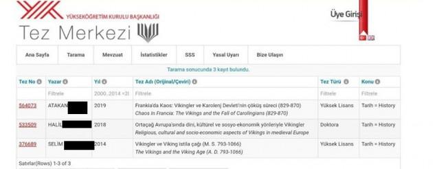 viking8-foto-sozcu
