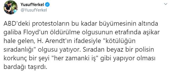 1591419696769-yerkel