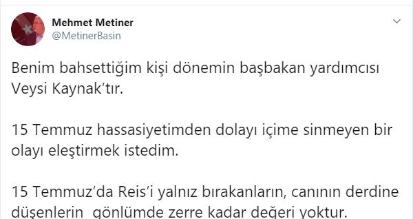 1592383051497-metiner