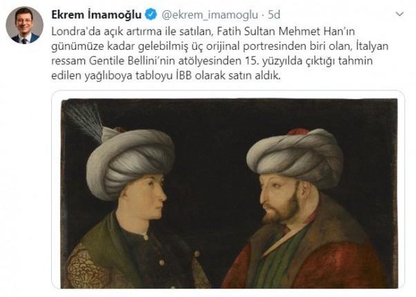 fatih-sultan-mehmet-ibb