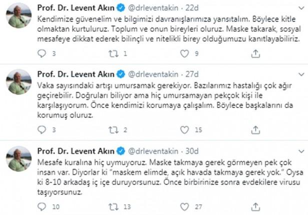 levent-akin-twitter-1