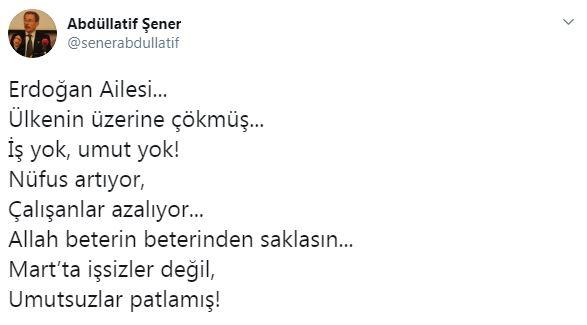 sener-011
