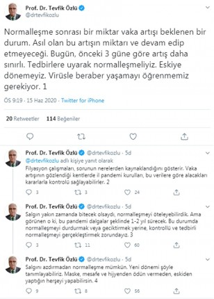 tevfik-ozlu-222