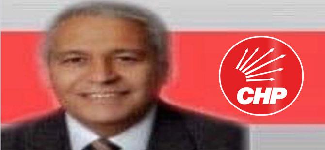 Eski Ankara Büyükşehir Belediye Başkanı Vedat Aydın hayatını kaybetti!