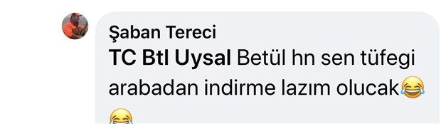cumhuriyet-yazari-zulal-kalkandelen-e-avcilardan-tehdit-759221-1