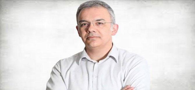 DSÖ ve TTB'den, hakkında soruşturma açılan Prof. Pala'ya destek!