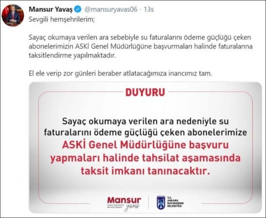 mansuryavas-660x541